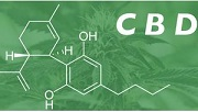 cbd is easy as abc